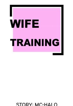 รับฝึกเมียให้เป็นงาน 13 – [Dalchun, Mc-halo] Wife Training Ch.13